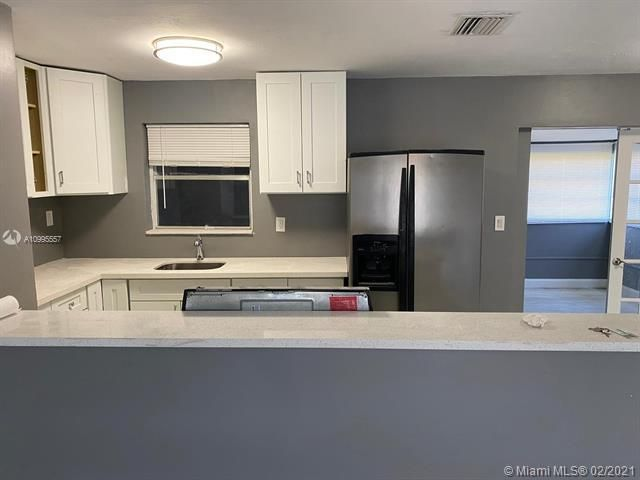 Ibec Add 8 for Sale - Margate, FL 33063, photo 7 of 13