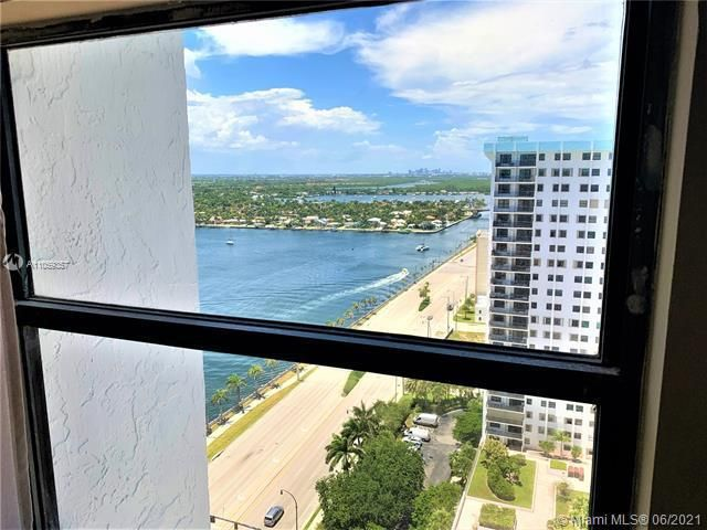 Summit for Sale - 1201 S Ocean Dr, Unit 2411S, Hollywood 33019, photo 16 of 41