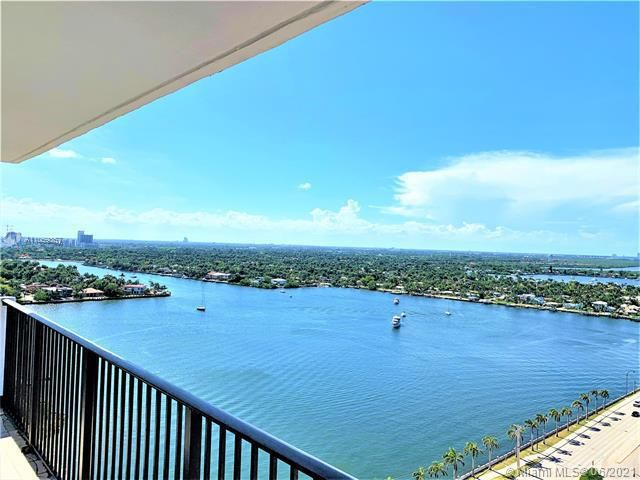Summit for Sale - 1201 S Ocean Dr, Unit 2411S, Hollywood 33019, photo 3 of 41