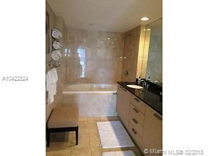 Beach Club I for Sale - 1850 S Ocean Dr, Unit 1607, Hallandale 33009, photo 12 of 35