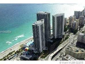 Beach Club I for Sale - 1850 S Ocean Dr, Unit 1607, Hallandale 33009, photo 15 of 35