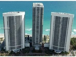 Beach Club I for Sale - 1850 S Ocean Dr, Unit 1607, Hallandale 33009, photo 16 of 35