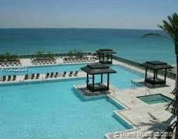 Beach Club I for Sale - 1850 S Ocean Dr, Unit 1607, Hallandale 33009, photo 27 of 35