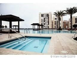 Beach Club I for Sale - 1850 S Ocean Dr, Unit 1607, Hallandale 33009, photo 29 of 35