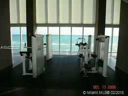 Beach Club I for Sale - 1850 S Ocean Dr, Unit 1607, Hallandale 33009, photo 32 of 35