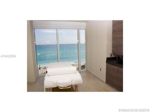 Beach Club I for Sale - 1850 S Ocean Dr, Unit 1607, Hallandale 33009, photo 35 of 35