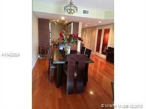 Beach Club I for Sale - 1850 S Ocean Dr, Unit 1607, Hallandale 33009, photo 4 of 35