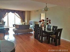 Beach Club I for Sale - 1850 S Ocean Dr, Unit 1607, Hallandale 33009, photo 5 of 35