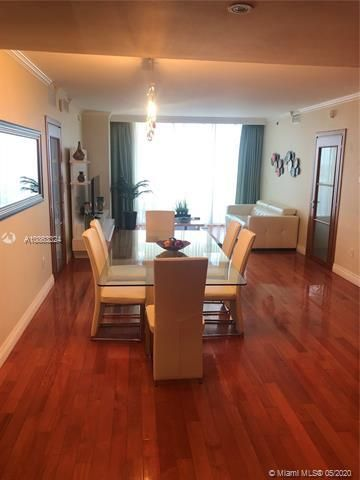 Beach Club I for Sale - 1850 S Ocean Dr, Unit 2608, Hallandale 33009, photo 7 of 11