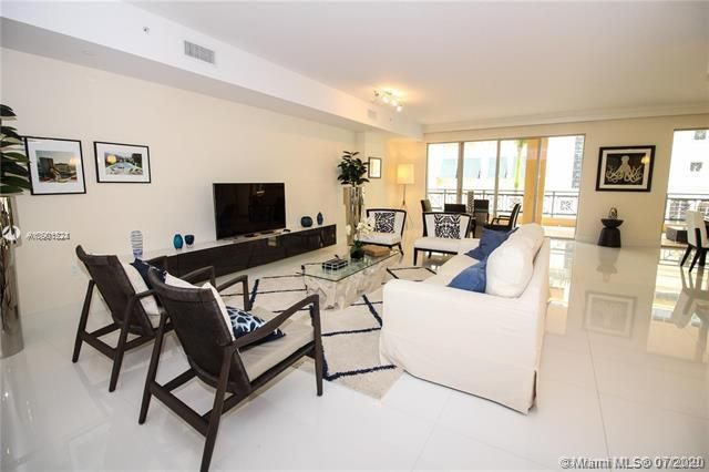 Positano Beach for Sale - 3415 N Ocean Dr, Unit 305, Hollywood 33019, photo 6 of 33