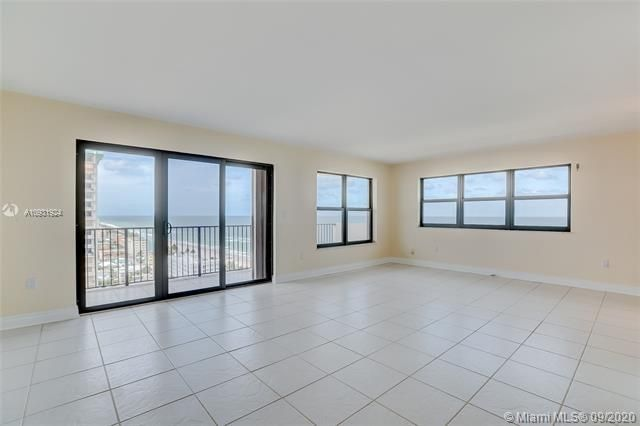 Summit for Sale - 1201 S Ocean Dr, Unit 1901S, Hollywood 33019, photo 11 of 65