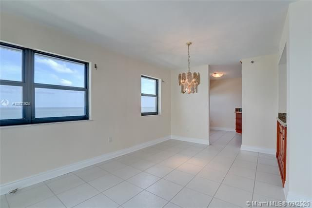 Summit for Sale - 1201 S Ocean Dr, Unit 1901S, Hollywood 33019, photo 13 of 65