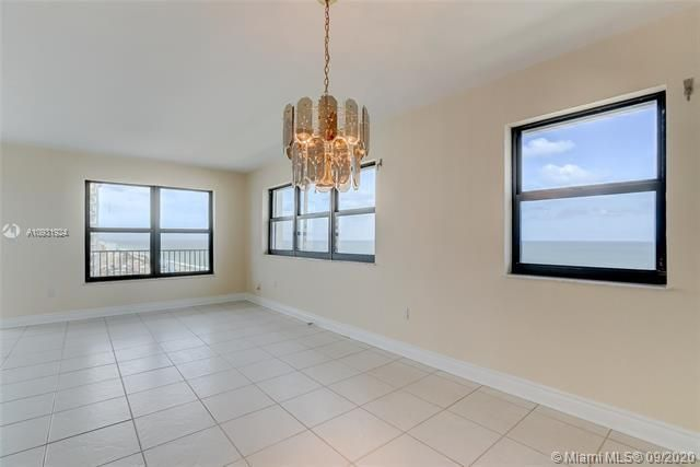 Summit for Sale - 1201 S Ocean Dr, Unit 1901S, Hollywood 33019, photo 14 of 65