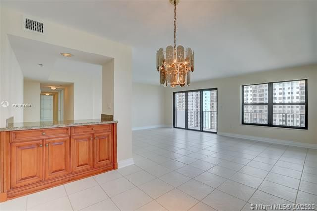 Summit for Sale - 1201 S Ocean Dr, Unit 1901S, Hollywood 33019, photo 16 of 65