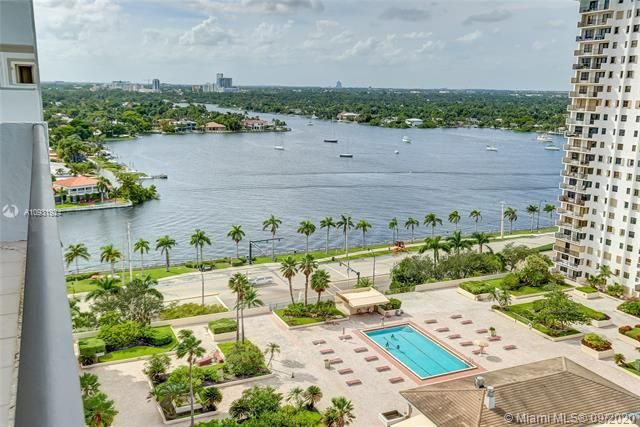Summit for Sale - 1201 S Ocean Dr, Unit 1901S, Hollywood 33019, photo 17 of 65