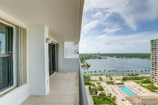 Summit for Sale - 1201 S Ocean Dr, Unit 1901S, Hollywood 33019, photo 19 of 65