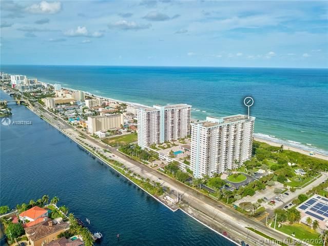 Summit for Sale - 1201 S Ocean Dr, Unit 1901S, Hollywood 33019, photo 2 of 65
