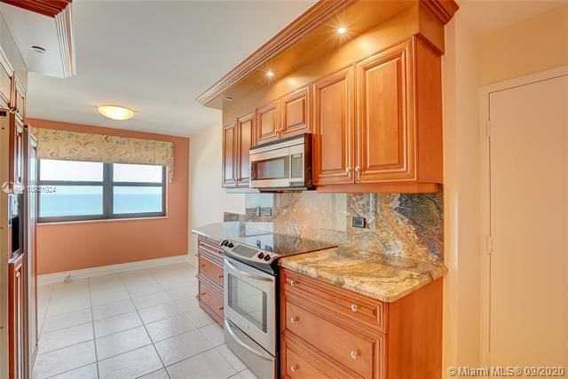 Summit for Sale - 1201 S Ocean Dr, Unit 1901S, Hollywood 33019, photo 22 of 65