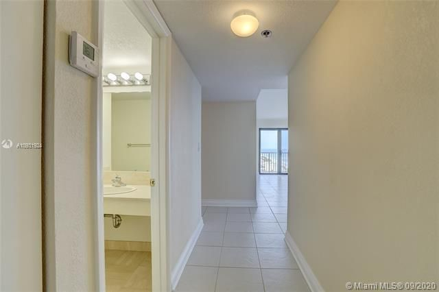 Summit for Sale - 1201 S Ocean Dr, Unit 1901S, Hollywood 33019, photo 23 of 65