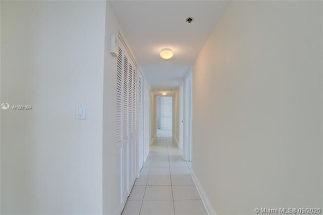 Summit for Sale - 1201 S Ocean Dr, Unit 1901S, Hollywood 33019, photo 24 of 65
