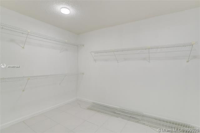 Summit for Sale - 1201 S Ocean Dr, Unit 1901S, Hollywood 33019, photo 29 of 65