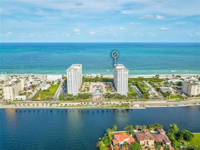 Summit for Sale - 1201 S Ocean Dr, Unit 1901S, Hollywood 33019, photo 3 of 65