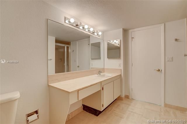 Summit for Sale - 1201 S Ocean Dr, Unit 1901S, Hollywood 33019, photo 31 of 65