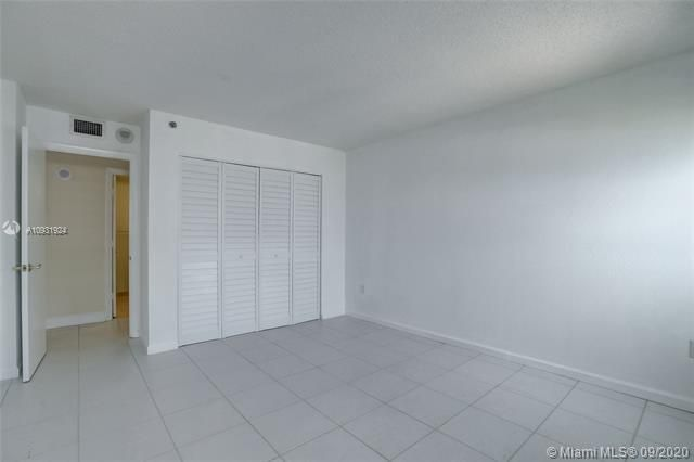 Summit for Sale - 1201 S Ocean Dr, Unit 1901S, Hollywood 33019, photo 34 of 65