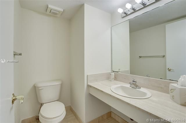 Summit for Sale - 1201 S Ocean Dr, Unit 1901S, Hollywood 33019, photo 36 of 65