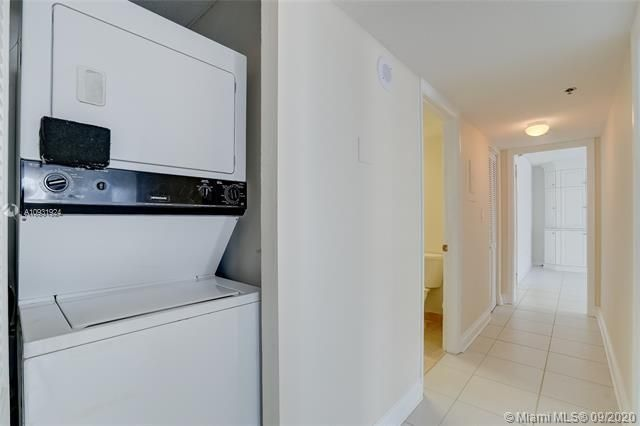 Summit for Sale - 1201 S Ocean Dr, Unit 1901S, Hollywood 33019, photo 39 of 65