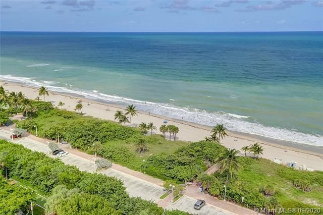 Summit for Sale - 1201 S Ocean Dr, Unit 1901S, Hollywood 33019, photo 4 of 65