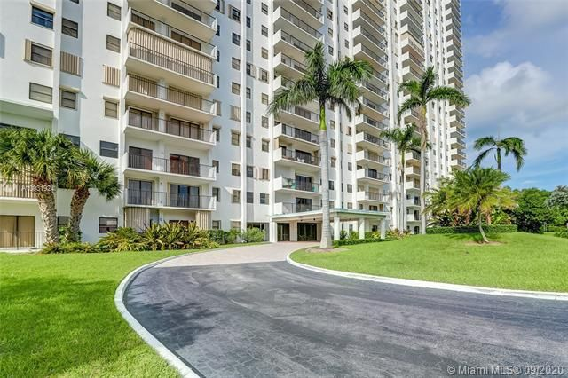 Summit for Sale - 1201 S Ocean Dr, Unit 1901S, Hollywood 33019, photo 42 of 65