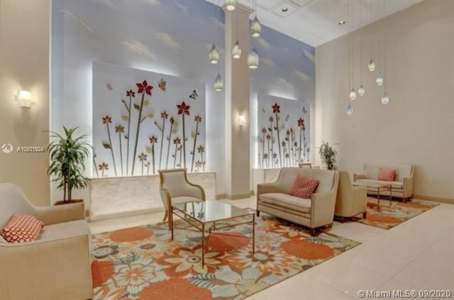 Summit for Sale - 1201 S Ocean Dr, Unit 1901S, Hollywood 33019, photo 44 of 65