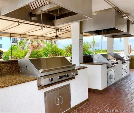 Summit for Sale - 1201 S Ocean Dr, Unit 1901S, Hollywood 33019, photo 45 of 65
