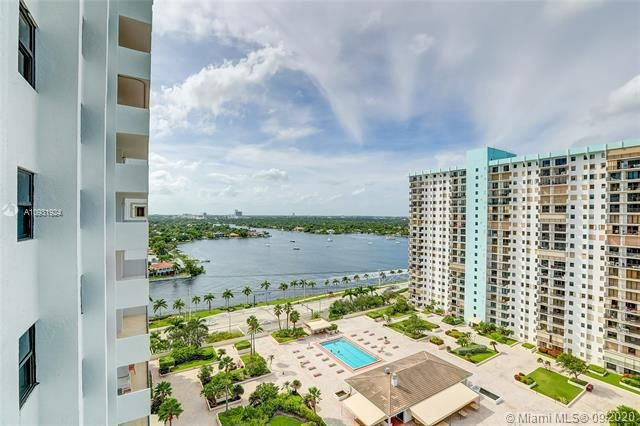 Summit for Sale - 1201 S Ocean Dr, Unit 1901S, Hollywood 33019, photo 48 of 65