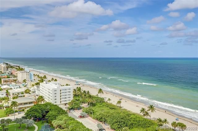 Summit for Sale - 1201 S Ocean Dr, Unit 1901S, Hollywood 33019, photo 49 of 65