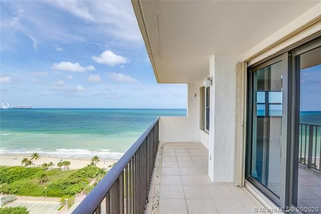 Summit for Sale - 1201 S Ocean Dr, Unit 1901S, Hollywood 33019, photo 5 of 65