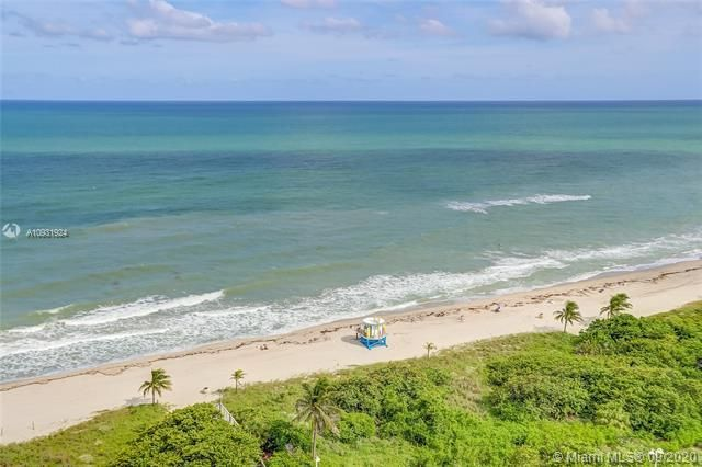 Summit for Sale - 1201 S Ocean Dr, Unit 1901S, Hollywood 33019, photo 50 of 65