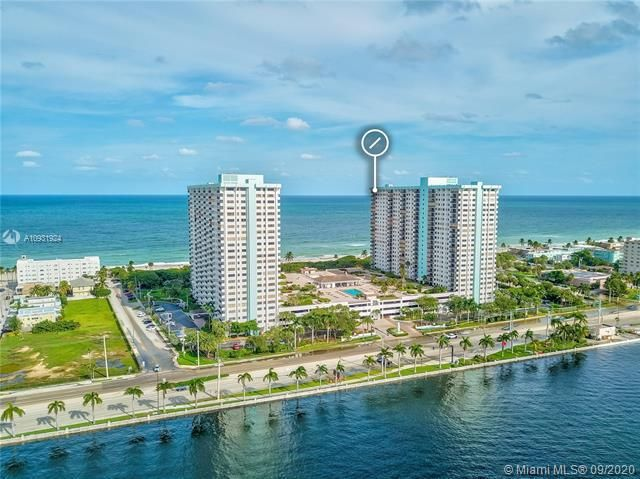 Summit for Sale - 1201 S Ocean Dr, Unit 1901S, Hollywood 33019, photo 52 of 65