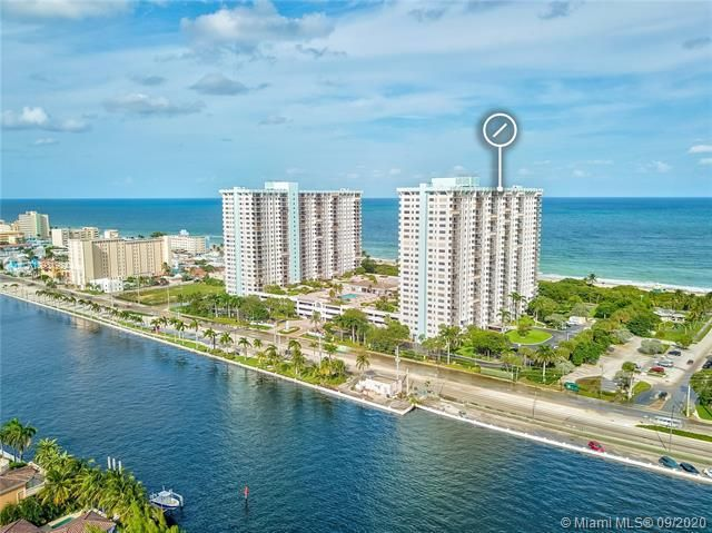 Summit for Sale - 1201 S Ocean Dr, Unit 1901S, Hollywood 33019, photo 53 of 65