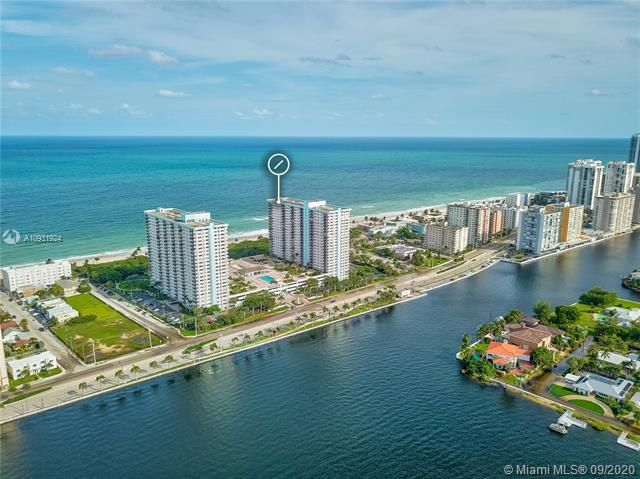 Summit for Sale - 1201 S Ocean Dr, Unit 1901S, Hollywood 33019, photo 54 of 65