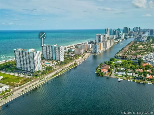 Summit for Sale - 1201 S Ocean Dr, Unit 1901S, Hollywood 33019, photo 55 of 65