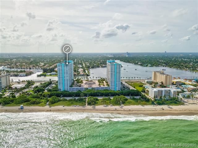 Summit for Sale - 1201 S Ocean Dr, Unit 1901S, Hollywood 33019, photo 57 of 65