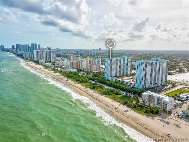 Summit for Sale - 1201 S Ocean Dr, Unit 1901S, Hollywood 33019, photo 58 of 65