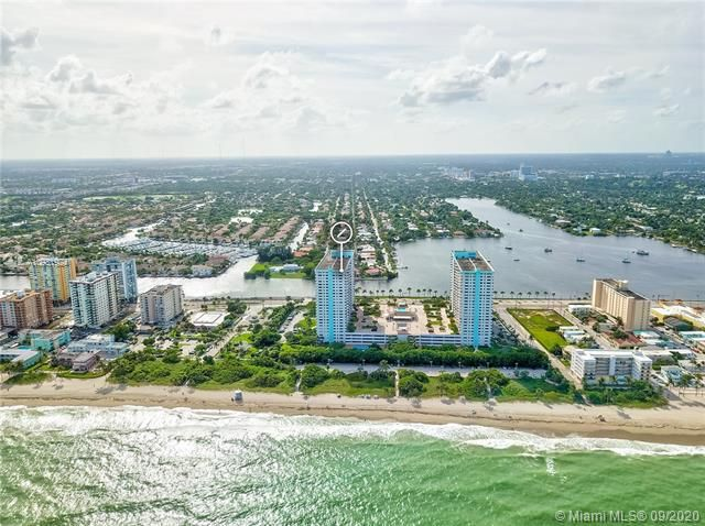 Summit for Sale - 1201 S Ocean Dr, Unit 1901S, Hollywood 33019, photo 60 of 65