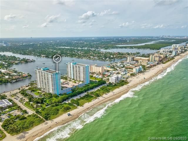 Summit for Sale - 1201 S Ocean Dr, Unit 1901S, Hollywood 33019, photo 61 of 65