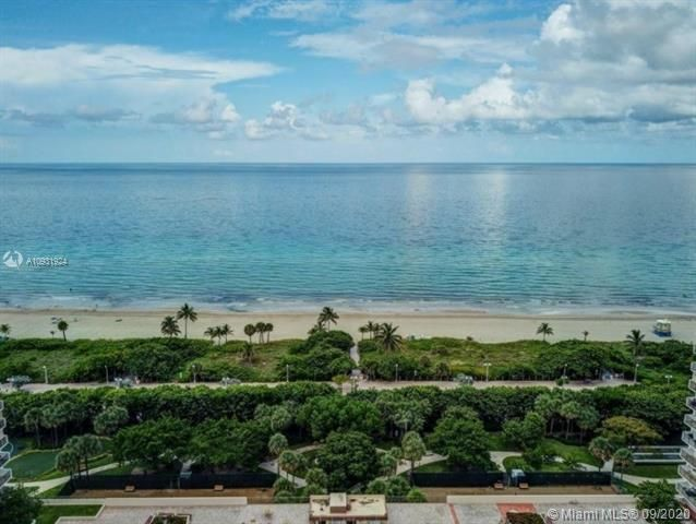 Summit for Sale - 1201 S Ocean Dr, Unit 1901S, Hollywood 33019, photo 62 of 65