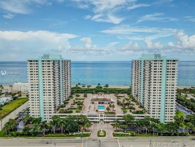 Summit for Sale - 1201 S Ocean Dr, Unit 1901S, Hollywood 33019, photo 63 of 65