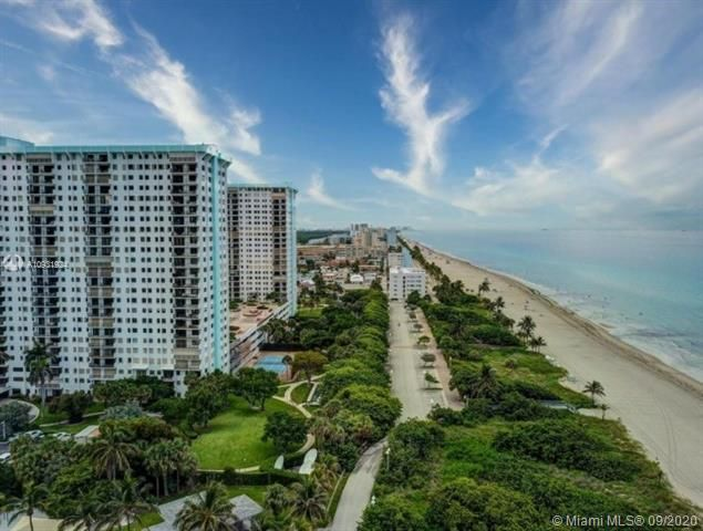Summit for Sale - 1201 S Ocean Dr, Unit 1901S, Hollywood 33019, photo 64 of 65
