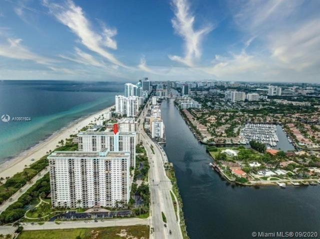 Summit for Sale - 1201 S Ocean Dr, Unit 1901S, Hollywood 33019, photo 65 of 65